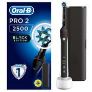 Braun Oral-B Pro 2500