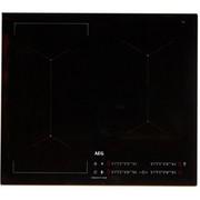 Płyta indukcyjna AEG IKE64441FB