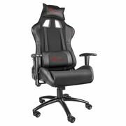 Fotel gammingowy Genesis Nitro 550
