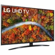 Telewizor LG 43UP81003