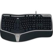 Klawiatura Microsoft Natural Ergo Keyboard 4000