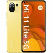 Smartfon XIAOMI Mi 11 Lite 6/128GB 5G - zdjęcie 25