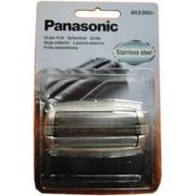 Folia Panasonic WES9065Y