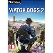 Gra PC Watch Dogs 2 - zdjęcie 2