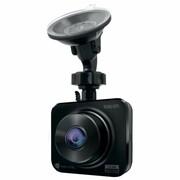 Wideorejestrator NAVITEL R300 - zdjęcie 3