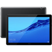Huawei MediaPad T5 10 LTE 64GB - zdjęcie 1