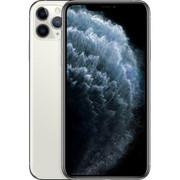 iPhone 11 Pro Max 64GB Apple