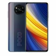 Smartfon POCO X3 6/128GB - zdjęcie 14