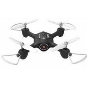 Dron SYMA X23W Czarny DARMOWY TRANSPORT SYMA X23W CZARNY