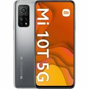 Smartfon Xiaomi Mi 10T 8/128GB - zdjęcie 6