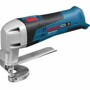 Akumulatorowe nożyce do blachy Bosch GSC 10,8 V-LI Professional