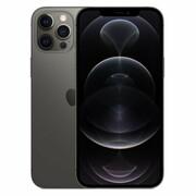 Smartfon Apple iPhone 12 Pro Max 128GB - zdjęcie 17