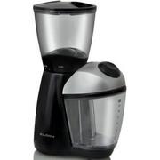 Młynek do kawy Eldom MK150 - zdjęcie 10