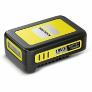 Akumulator KARCHER 2.445-034.0 2.2Ah 18V DARMOWY TRANSPORT KARCHER 2.445-034.0