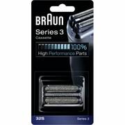 Folia + nóż Combi Pack Braun Series 3 32S / 32B