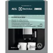 Odkamieniacz ELECTROLUX M3BICD200 2 x 100 ml ELECTROLUX M3BICD200