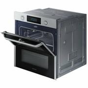 Piekarnik Samsung Dual Cook NV75N5641RS