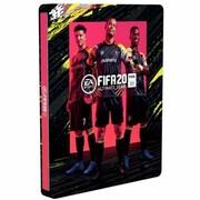 FIFA 20 Ultimate Team Steelbook ELECTRONIC ARTS ELECTRONIC ARTS