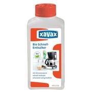 Odkamieniacz XAVAX Bio Quick Descaler HAMA