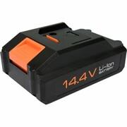 Akumulator STHOR Li-Ion 1.3 Ah STHOR