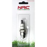 Świeca zapłonowa NAC GL4RC NAC ŚWI*021B