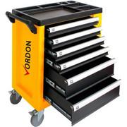 Szafka narzędziowa Vordon CC560