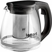 Zaparzacz LAMART LT7025