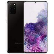 Samsung Galaxy S20+ SM-G985 - zdjęcie 43