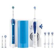 Szczoteczka do zębów Oral-B Pro 2000