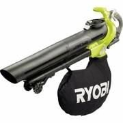 Akumulatorowa dmuchawa do liści Ryobi RBV36B