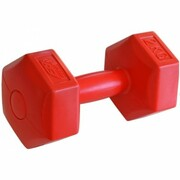 Hantla EB FIT 1015156 (2 kg) EB FIT