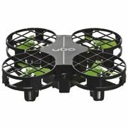 Dron UGO Zephir 2.0 (UDR-1358)