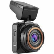 Wideorejestrator NAVITEL R650 NV - zdjęcie 2