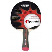 Rakietka do tenisa stołowego SPONETA Power SPONETA
