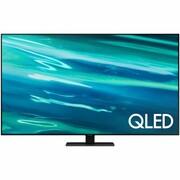 Telewizor Samsung QLED QE55Q80