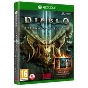 Diablo III - Eternal Collection Gra XBOX ONE DARMOWY TRANSPORT BLIZZARD