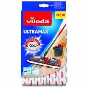 Wkład do mopa Vileda UltraMax - zdjęcie 2