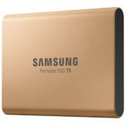 Samsung T5 500GB USB 3.1 MU-PA500B/EU