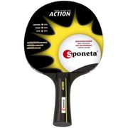 Rakietka do tenisa stołowego SPONETA Action SPONETA