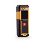 Dalmierz DEWALT DW033-XJ DEWALT DW033-XJ