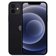 Smartfon Apple iPhone 12 mini 128GB - zdjęcie 27