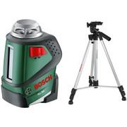 Laser krzyżowy Bosch PLL 360 SET 3165140562898