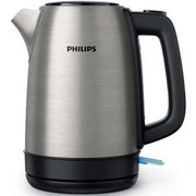 Czajnik Philips Daily Collection HD9350