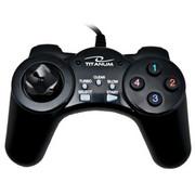 Kontroler TITANUM PC TG105 TITANUM TG105