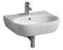 Umywalka Keramag 60 cm z jednym otworem 223460