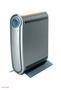 Dysk zewnętrzny FreeCom FHD-3 400 GB, USB 2.0/FIRE-WIRE