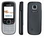 Telefon komórkowy Nokia 2330 Classic