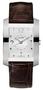 Zegarek Alfex Modern Classic 5560