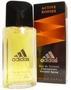 Adidas Active Bodies woda toaletowa męska (EDT) 100 ml