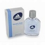 Adidas Dynamic Pulse woda po goleniu (AS) 100 ml